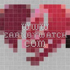 www.earnbywatch.com