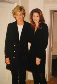 """"""" When Prince William, 13, said he had a crush on Cindy Crawford, his mum Diana invited the supermodel to join them for tea. Crawford fulfilled William's dream when she came to the palace on Easter in 1996. """" """"I was like, 'What do I wear?'..."""