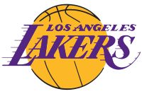 Lakers...my hubby made me a devout fan for life :)