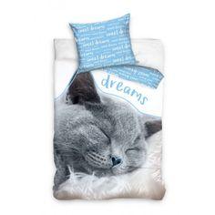 1016f0625 55 najlepších obrázkov z nástenky Detské posteľné obliečky | Bed ...