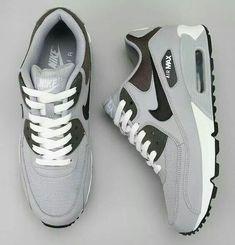 super popular ac713 90088 Cute Sneakers, Sneakers Nike, Cute Shoes, Me Too Shoes, Air Max 1