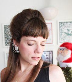 ear cuff butler wilson close - Juliana e a Moda | Dicas de moda e beleza por Juliana Ali
