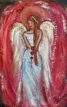 The other day I went to an angel practitioner and told him the following story.http://theseventhangelbook.com/angel-guidance/one-clear-memory-analyzed-angel-practitioner/ #angel #angelnumbers #angelicguidance #guardianangel #angels101
