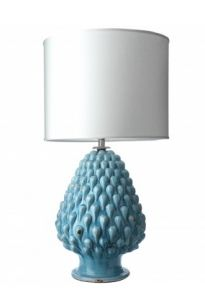 LAMP 2: THIS WILL BE ALSO IN THE LIVING ROOM, BUT FAR ENOUGH FROM THE OTHER ONE THAT IT DOESN'T AWKWARDLY CLASH.