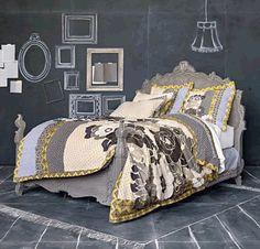 BOISERIE & C.: Pittura effetto Lavagna - Chalk Board Paint: 60 Idee