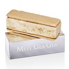 miss-gla'gla-au-macaron