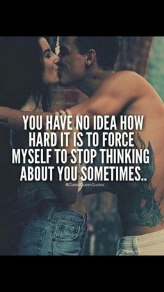 Flirting quotes for him boyfriends. Sex Quotes, Crush Quotes, Funny Quotes, Life Quotes, Qoutes, Flirting Quotes For Him, Love Quotes For Him, Romantic Love Quotes, Visual Statements
