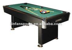 Pool Table Games, Pool Tables, Game Tables, Elegant, Basement Decorating  Ideas, Basements, Card Tables, Basement