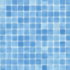 GlassTileDirect.com - Elida Ceramica Ice Water Recycled Glass Mosaic Tile, $7.90 (http://www.glasstiledirect.com/elida-ceramica-ice-water-recycled-glass-mosaic-tile/)