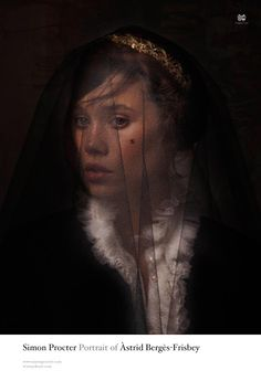 Find this artwork on Artsper: Portrait of Astrid Bergès-Frisbey for Chanel 2 by Simon Procter. Art Gallery Paris, Astrid Berges Frisbey, Natalie Imbruglia, Dior, Hero World, Jean Cocteau, Long Lasting Relationship, Chanel, Modern Artists