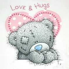 Very Cute Tatty Teddy Pictures And Photos Teddy Images, Teddy Bear Pictures, Cute Images, Cute Pictures, Bing Images, Tatty Teddy, Love Hug, Love Bear, Love And Hugs