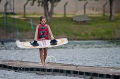 Fotos diversas de clientes Naga Cable Park #wakeboard #nagacp #wake #brasil