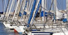 The Best Boat Brands