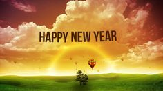 Happy New Year 2017 HD Wide Wallpaper for Widescreen Wallpapers) – HD Wallpapers Wallpaper Desktop, Nature Wallpaper, Cool Wallpaper, Sunset Wallpaper, Computer Wallpaper, Hd Desktop, Mobile Wallpaper, Beautiful Wallpaper, Screen Wallpaper