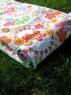 You searched for Picnic blanket - The Cottage Mama