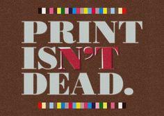 printisntdead-graphic