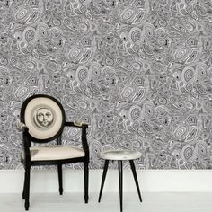 http://www.cole-and-son.com/int/collection-fornasetti-collection/wallpaper-77/7023/