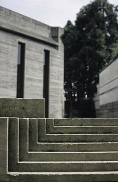 1000 images about architecture carlo scarpa on pinterest for Carlo scarpa tomba