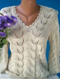 Posts sobre el tema «вязание спицы и крючок Ladies Cardigan Knitting Patterns, Lace Knitting Patterns, Knitting Stiches, Baby Knitting, Knit Fashion, Pulls, Crochet Lace, Couture, Crochet Doll Clothes