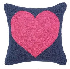 Ready for Valentine's Day! #pillowtalk