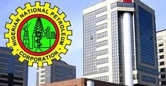 The Nigerian National Petroleum Corporation (NNPC) on Wednesday said plans were underway to extend the West African Gas Pipeline (WAGP) to Cote d Ivoire from Ghana. The NNPC said in a statement that the planned extension was part of the Federal Governments West African energy integration policy. According to the statement Group Managing Director of the NNPC Maikanti Baru made this known while receiving a delegation from Cote dIvoire in Abuja. Baru who was represented by the Chief Operating…