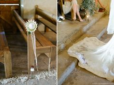 langkloof roses wedding wellington suzanne_andre_yolande_marx_cape_town_south_africa_photographer