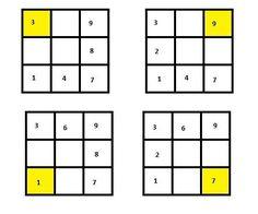 Datum narození: Co o vás odhalí numerologická mřížka? - Proženy