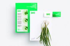 Sanito Sanito by Cabra Negra Estudio Brand Identity Design, Ui Design, Graphic Design, Restaurant Branding, Marketing, Custom Logos, Visual Identity, Illustration, Branding Ideas