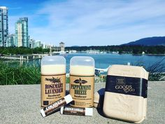 Woods body goods all the way in Vancouver! French Vanilla, Natural Products, Nice Body, Deodorant, Peppermint, Vancouver, Woods, Mint, Woodland Forest