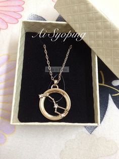 Hyde Jekyll, Me - Hyun Bin/Seo Jin/Robin necklace : include postage within west Malaysia Hyde Jekyll Me, Hyun Bin, Eccentric, Dramas, Jin, Outfit Ideas, Korean, Pendant Necklace, Engagement Rings