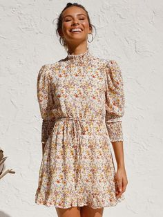 Get Discount $6 OFF Over $59, $10 OFF Over $89, $25 OFF Over $159 #Womensdresses #womendresses #womenapparel #womensclothing #womensclothes #fashion #onlineshop #onlineshopping #bigdiscount #shopnow #DiscountSale #discountprices #discountstore #discountclothing #fashionista #fashionable #fashionstyle #fashionpost #fashionlover #fashiondesign #fashionkids #fashiondaily #fashionstylist #fashiongirl Women's A Line Dresses, Short Dresses, Skater Dresses, Sleeve Dresses, Bride Dresses, Women's Dresses, Casual Dresses, Online Shopping, Half Sleeves