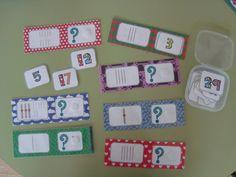 Plastificando ilusiones es un blog orientado a maestras de Infantil, maestras de otras especialidades, padres, niños... a los que les encanta el maravilloso mundo de la educación.                                                 CUANDO ENSEÑAR ES UN ARTE, APRENDER ES UN PLACER. (Anónimo)