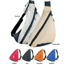 #Promotional Brooklyn Backpack #Sports #Bag