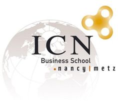 ICN Business School, EcoRévolutions 2015, 2016