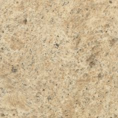 Formica Brand Laminate 60 In X 144 Ivory Kashmire Matte Kitchen Countertop Sheet 6226 58 60X144 000