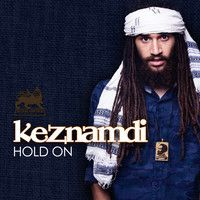 """KEZNAMDI """"HOLD ON"""" OUT TUESDAY! by RoyalOrderMusic on SoundCloud"""
