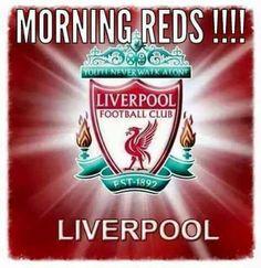 Liverpool Football Club, Liverpool Fc, Feel Good, Feelings, Soccer, Logo, Sports, Football Soccer, Hs Sports