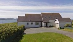 Greenbank Hallin, Waternish, Isle Of Skye (Sleeps 1 - 4), UK, England. Self Catering. Holiday Cottage. Holiday. Travel. Peaceful Surroundings. Wifi. Children Welcome. Off Street Parking. Disabled Facilities.
