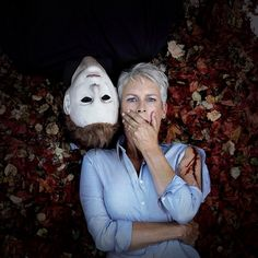 Danny McBride talks about the plot for the new Halloween movie | Live for Films