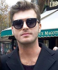 kivanc tatlitug facebook 2014 - Google Search