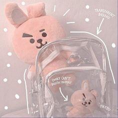 Baby Pink Aesthetic, Peach Aesthetic, Korean Aesthetic, Aesthetic Colors, Aesthetic Images, Aesthetic Backgrounds, Aesthetic Girl, Aesthetic Anime, Aesthetic Wallpapers