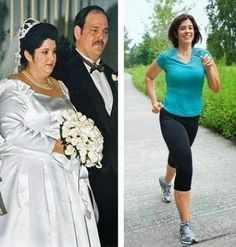 The #gastric balloon is a safe, non-surgical #weightloss strategy that has been approved by medical regulatory agencies in 40 countries. http://www.spatzmedical.com or https://facebook.com/AdjustableGastricBalloon Image pinned for inspiration only. No claim is made that this person used a gastric balloon to achieve weight loss.