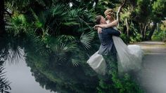 bride and groom hugs, wedding day, wedding photoshoot, Cilento coast, Sposa Mediterranea, Olga studio