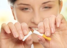 How to Quit Smoking http://snelafvallenin2015.nl/Stoppenmetrokenmethode