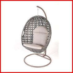 50 Reference Of Rattan Egg Chair B M Hanging Chair Outdoor Hanging Egg Chair Rattan Egg Chair