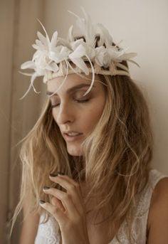 can can acessorios, bride, plumas, headpiece, cocar, noiva, acessorios de noivas, accessories,