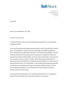 Sample reference letter for a close friend cover letter examples letter of recommendation for coworker former coworker spiritdancerdesigns Image collections