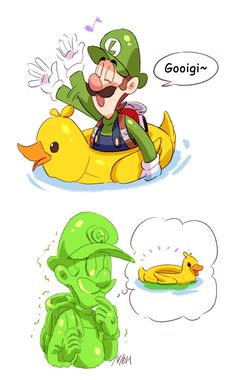 Super Mario And Luigi, Super Mario Art, Nintendo World, Nintendo Sega, Mario Kart, Mario Bros, King Boo, Mario Brothers, Cartoon Games