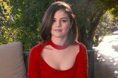 Selena Gomez Admits To Being Bullied During Her Disney Channel Days! #SelenaGomez celebrityinsider.org #Music #celebritynews #celebrityinsider #celebrities #celebrity #musicnews