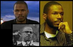 Malcolm Shabazz, Grandson of Malcolm X, Killed in Mexico | Politic365